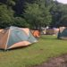 グリーンパークふきわれ|初めてのオートキャンプ。初心者が注意したいこと5つ。